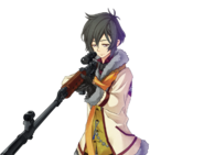 Keith 49 rifle (57)