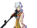 Keith 50 rifle (49)