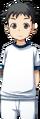 Okamura (19)