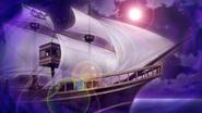 Ship s5
