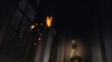 Anime ep1 shannon butterfly.png