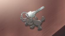 Anime ep2 jessica key.png