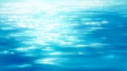 Sea 3bf