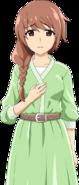 YukieMei (3)