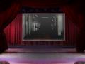 07ththeater02cg (9)