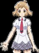 Hibiki school (3)