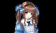 Kanae00631
