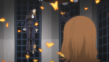 Anime ep4 rosa dies.png