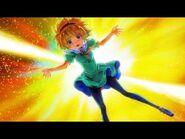 Higurashi no Naku Koro ni Gou Ending 2 (Visuals)