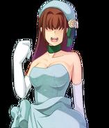 Lady b (11)