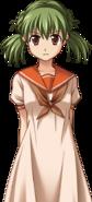 NatsumiPS3 a (4)