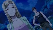 OnikakushiCG (15)