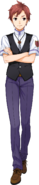 Hidaka (4)