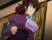 Natsuhi-anime-ep1-1