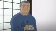 Sabakichi letter anime.png