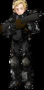Brad gun (10)