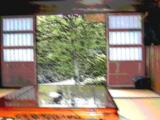 Sonozaki Main House/Backgrounds