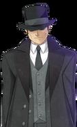 Mafia a (2)