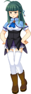 Yukina (19)