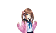 Kanae00548