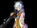 Keith 50 rifle (54)
