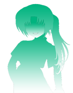 MionOGHBS (3)