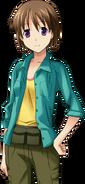 MiyukiPS3 (22)