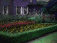 Umiog garden 1br