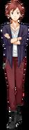 Hidaka b (22)