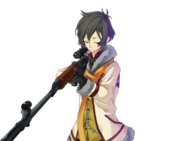 Keith 49 rifle (47)