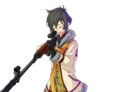 Keith 49 rifle (52)