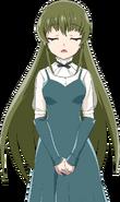 NatsumiMeiA (11)