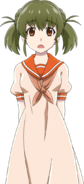Natsumi mei young school (11)