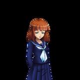 Pachinko EVA-Beatrice Younger 13