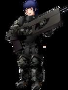 Falco gun (5)