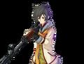 Keith 49 rifle (12)