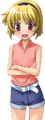 SatokoPs3Casual (78)