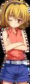 SatokoSteamCasual b (11)
