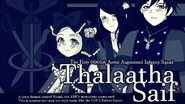 Thalaathasaif
