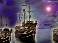 Umiog ship s4