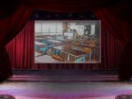 07ththeater02cg (8)