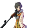 Keith 49 rifle (14)