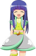 Lady mii (2)