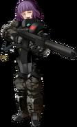 Violeta gun (13)