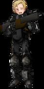Brad gun (5)