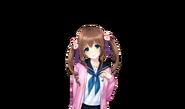 Kanae00583