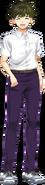 Mikihiko (3)