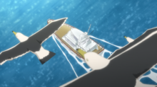 Anime ep4 heading to rokkenjima.png