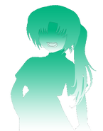 MionOGHBS (13)
