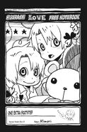 YoigoshiV2 doodles (1)